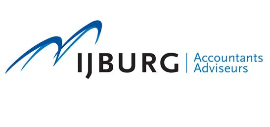 Ijburg