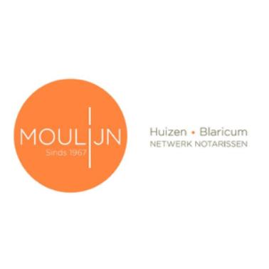 Moulijn