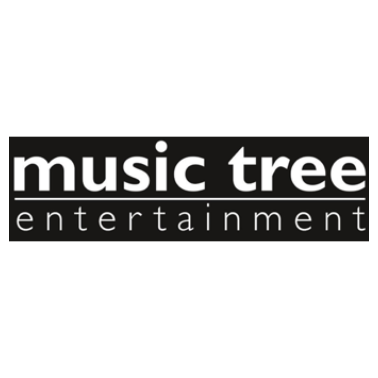 Pixeltree Entertainment