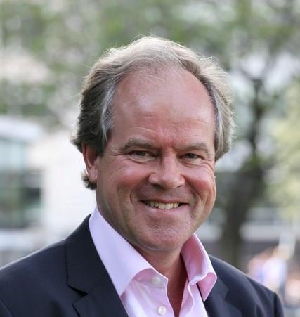 Prof. Dr. J. (Jan) J. Piek