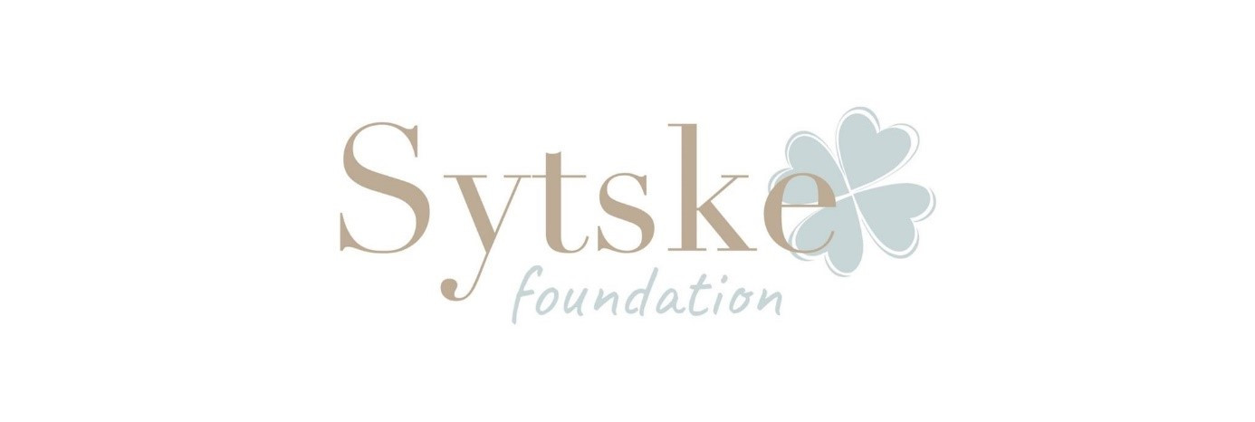 Sytske Foundation Flyer