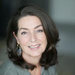 Helen Nederlof